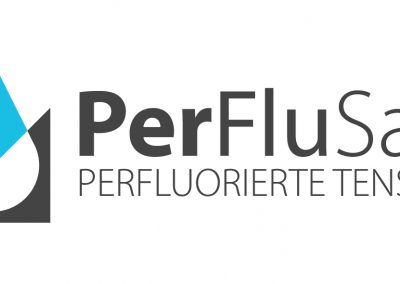 PerFluSan Workshop